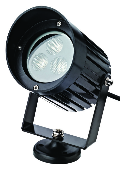 LED - Spotlight SPL76