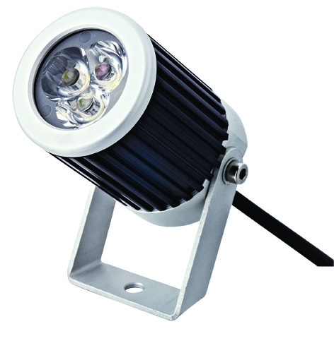 LED Spotlight SPL 45