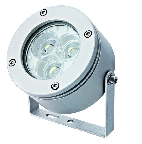 LED Spotlight SPL 75