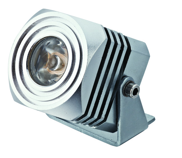 LED Spotlight SPL 32